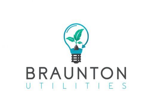 Braunton Utilities